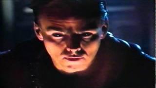 Abraxas Trailer Jesse Ventura 1990