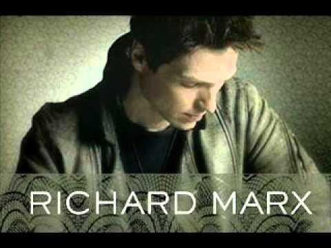 Richard Marx - Thunder And Lightning