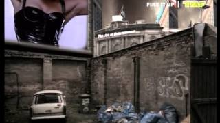 Watch U96 Love Religion video