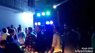 Download Lagu Bolo Tara rara DJ song Gratis STAFABAND