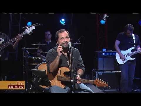 Martin Valverde - Nadie Te Ama Como Yo