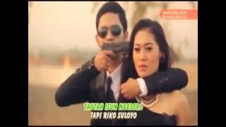 download lagu Lungset  Vocal Gery Mahesa Feat Vita Academy gratis