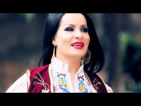 Elizabeta Marku - Kurr nuk gjen jaran si mu - Fenix/Production(Official Video HD)