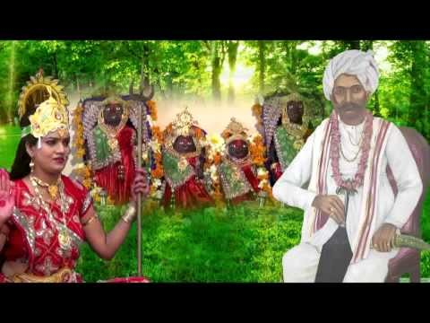 Documentary Meldi Maa Pij Dham video