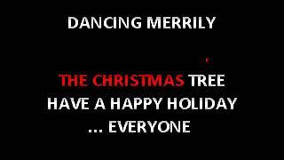 Miley Cyrus Rockin 39 Around The Christmas Tree Pkp