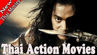 New Thai Movies 2019 - Sassy Players english subtitle Thai Comedy - Thai Action Movies