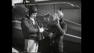 (Rare!) Love Affair (1932) - Humphrey Bogart - Dorothy Mackaill