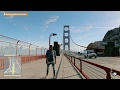 Top 10 Games like GTA 5 | Android & IOS 2017