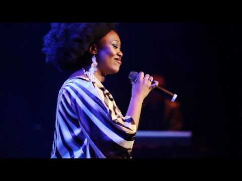 Lerato Sebele feat. Sweet Soul Music Revue Music Videos