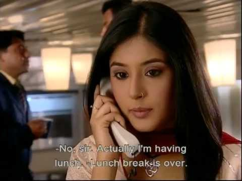 Kitani Mohabbat Hai♥ Episode - 10 || February 3 2009
