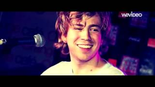 James Bourne - Love Love Love
