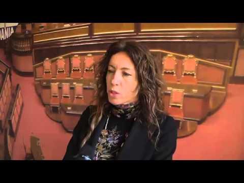 Giustizia - Erika Stefani - Renzi bugiardo Norma annacquata Non cambia nulla