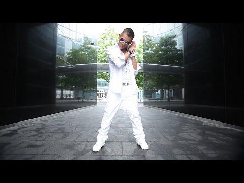 ZIBO - Jesteś tylko moja (Official Video)