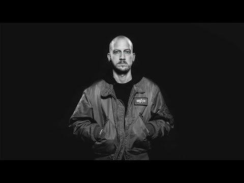 KREŠO BENGALKA feat. PAPI PARA, SLOBO INDIJANAC - 100%