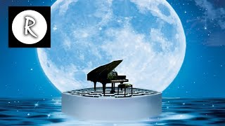Piano Music Stress Relieving Music Relaxing Music Meditation Music Piano Dreamer Music Album