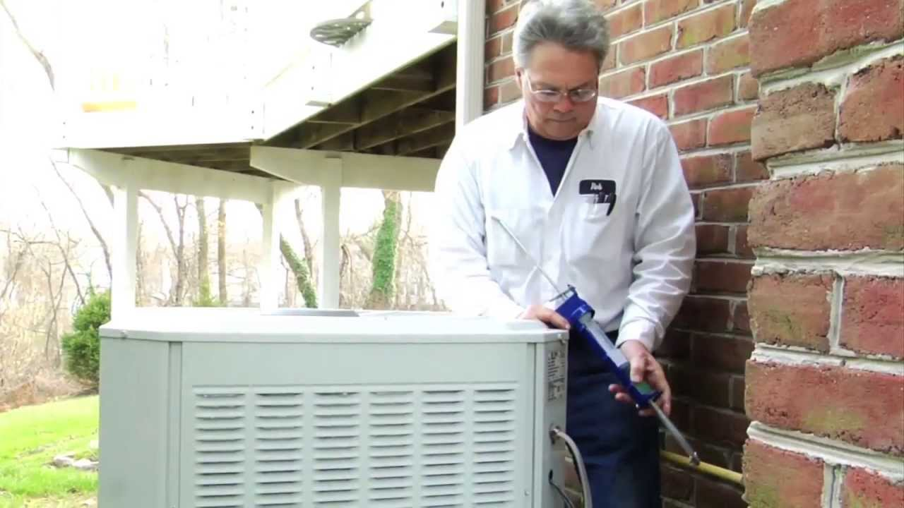 How to Repair a Refrigerator The Family Handyman