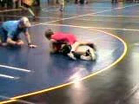 South Coast Grapplers Image 1