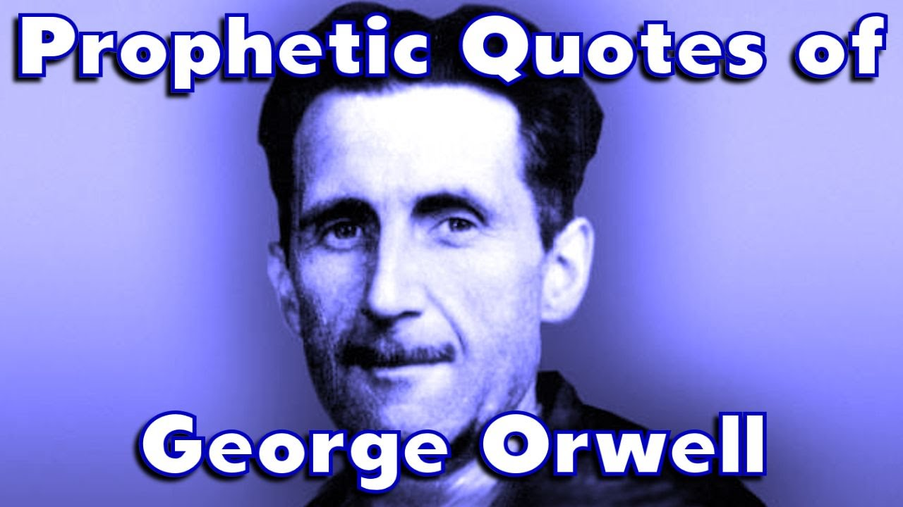 George orwell a hanging summary
