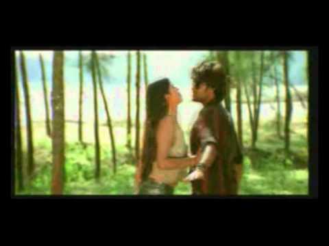 a song sung by singer kabir rafi and anvi sarkar from movie INDRANI(hindi)