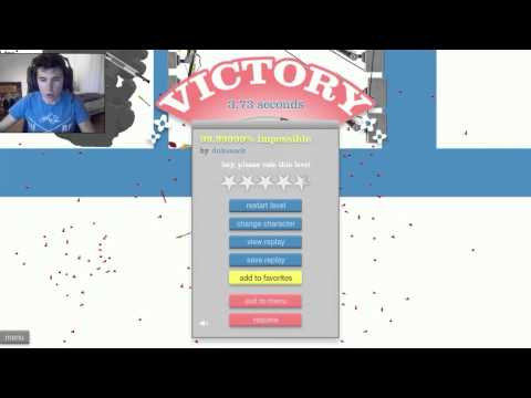 HAPPY WHEELS: Episodio 272