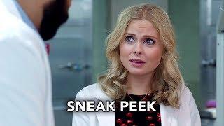 """iZombie 3x12 Sneak Peek #2 """"Looking for Mr. Goodbrain, Part 1"""" (HD) Season 3 Episode 12 Sneak Peek 2"""