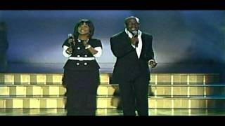 mqdefault CeCe Winans Channel