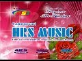 LIVE STREAMING CAMPURSARI HRS PART 2  ARS SOUND SYSTEM OP. NELI  RAJAWALI FM   REZA SHOOTING