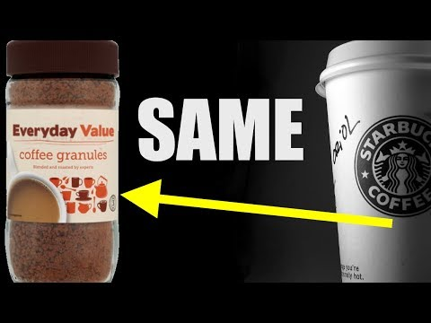Shocking Truth Disgusting Lies Exposed How Advertisers Use Tricks To