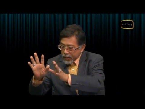 Implikasi Perlaksanaan Cuti Lima Tahun Penjawat Awam Wanita - 21/01/15
