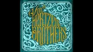 Watch Von Hertzen Brothers Somewhere In The Middle video