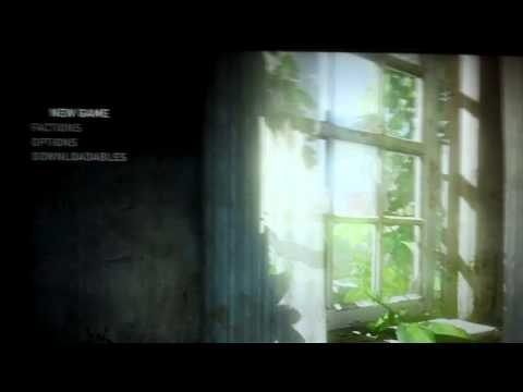 Naughty Dog: The Last of Us Fails Due To A SIMPLE GLITCH!