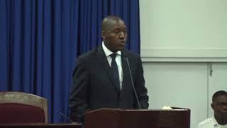 Avantages et privilèges des autorités pris en compte dans une proposition de loi de Descollines