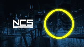 NCS Mix 2018 Infinity Gaming Music Mix 2018 2019 ★ 1Hour Version