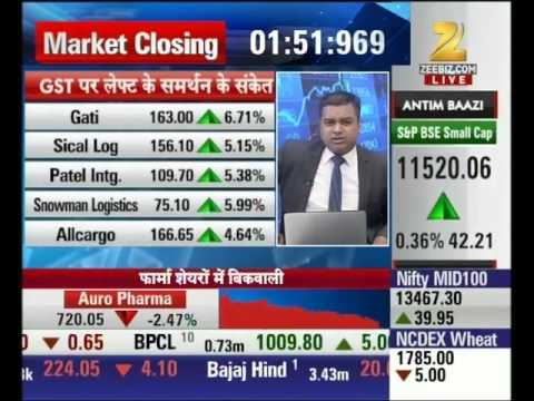 Tata Motors trading at 485.45 with the rise of 0.67%