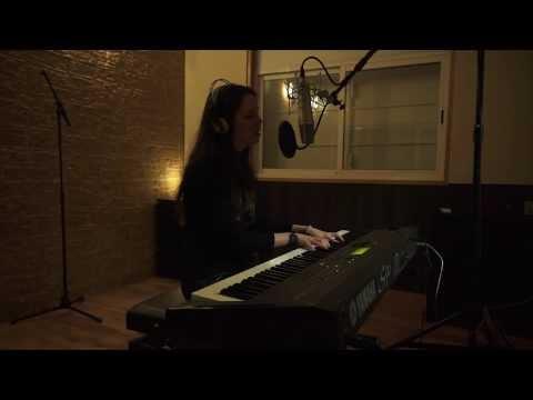 Dejando Huella (Leaving Traces) - Fragmento de A Reason (Laura...