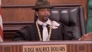 Judge Mo Dollars 2