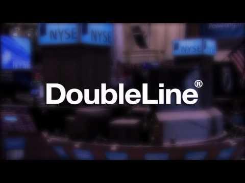 DoubleLine Capital Celebrates Recent Listing of DoubleLine Opportunistic Credit Fund