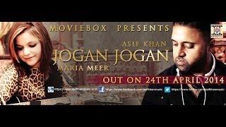 download lagu Jogan Jogan -  Promo - Asif Khan Ft. gratis