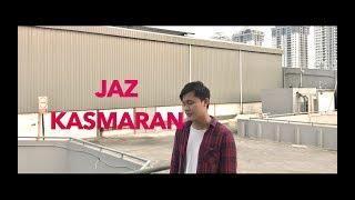 Download Lagu Jaz - Kasmaran (official Music Video) Cover - Gilang Samsoe Gratis STAFABAND