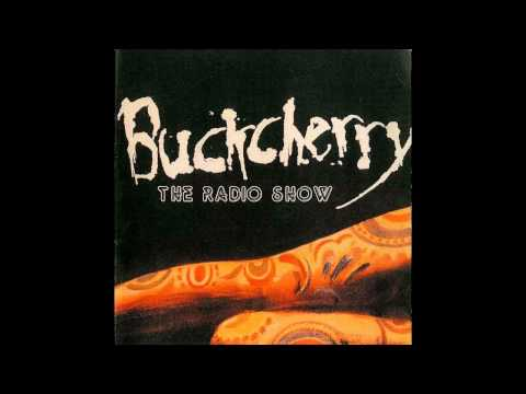 Buckcherry - Check Your Head