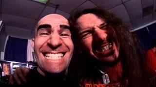 Watch Anthrax Born Again Idiot video