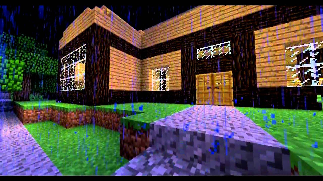 make a map on minecraft with Watch on Gas Station in addition Cliff House Tony Stark additionally Blaze Boss Fight likewise Watch further Call Of Minecaft.