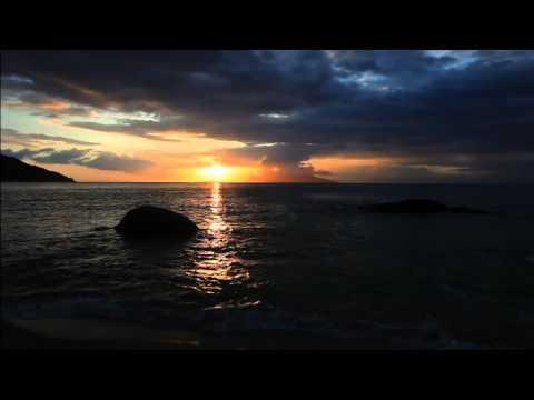 Astrud Gilberto -- Goodbye Sadness - Tristeza