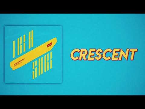 Download ATEEZ - Crescent Slow Version Mp4 baru