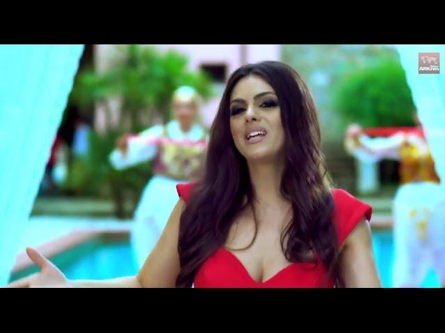 Erisa Dragoshi - Marshalla (Official Video HD)