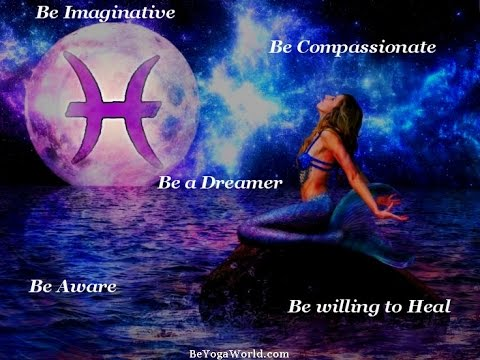 SUPER FULL MOON PISCES ♓  MOTHER EARTH  ♓ APHRODITE * SACRED GODDESS ENERGY GUIDANCE *
