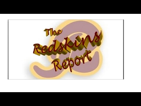 The Redskins Report - 2013 NFL Draft Wrap-Up