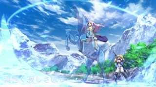 MAD Queen's Blade Rebellion X ????- Howling Soul