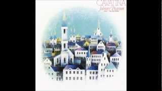 Johnny Pearson - Cavatina / 小さなピアノの詩
