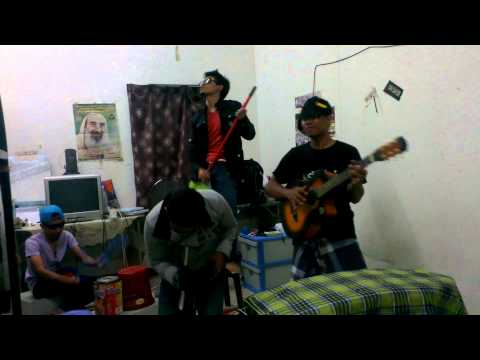 download lagu Five Minutes - Galau Ancori Band Cover gratis